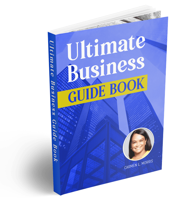 UltimateBusinessGuide